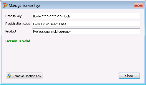 kutools for excel 65 keygen